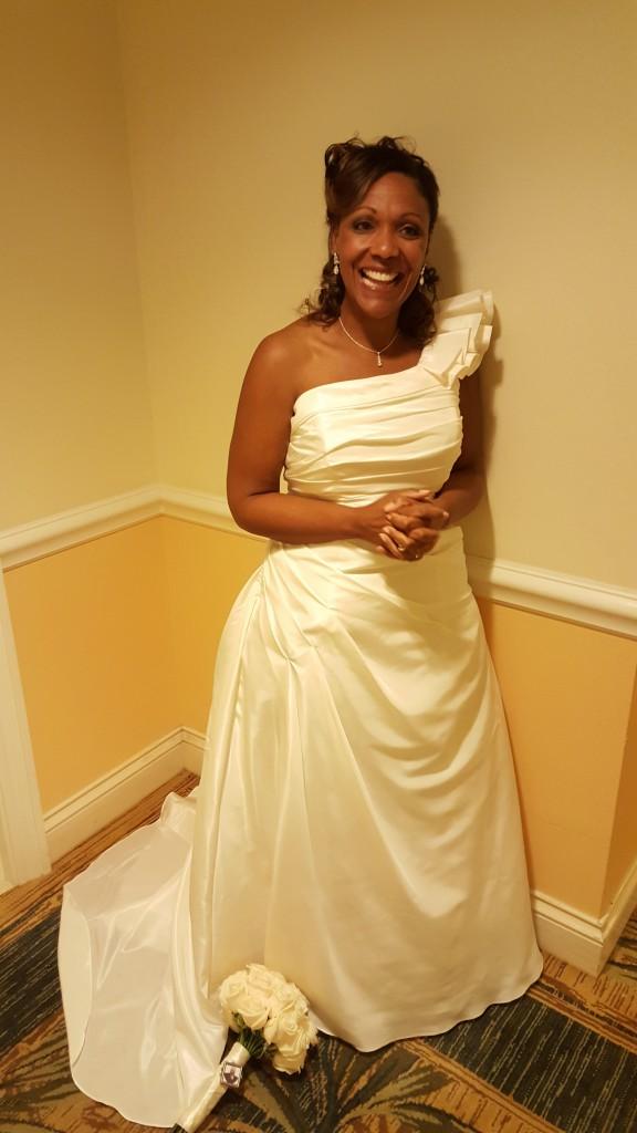 weight loss, wedding dress, hcg diet